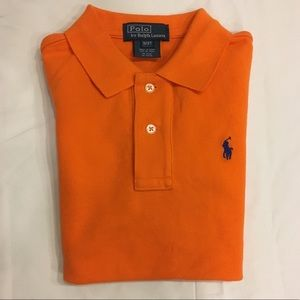 POLO by Ralph Lauren Shirt - Polo Shirt